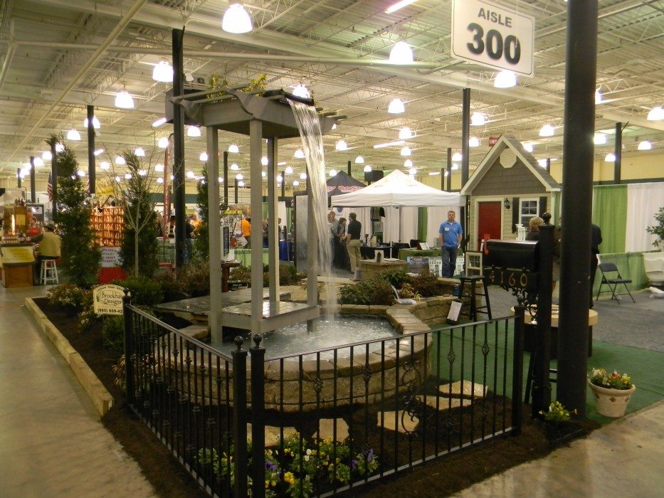 knoxville home design amp remodeling show knoxville expo home design and remodeling show knoxville homes tips zone
