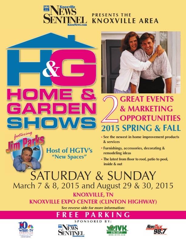 Knoxville Craft Show And Car Show Knoxville Tn