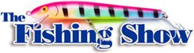 logo- fishing show