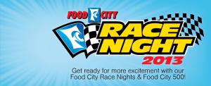 racenight2013secondary