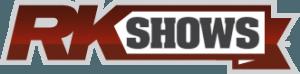 rkshows-logo